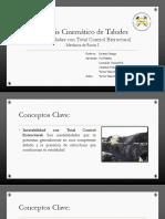 Análisis Cinemático de Taludes.pdf