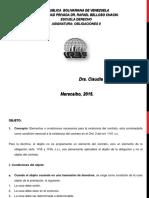 clases-obligaciones-ii-unidad-i-tema-4-el-objeto-del-contrato.pdf