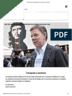 CORRUPCIÓN Y MARXISMO _ Periodismo Sin Fronteras