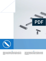 PERNO_DIN 7979D_ DIN_6325.pdf