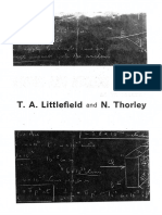 T. A. Littlefield--Atomic and nuclear physics an introduction.pdf