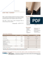 peek-datasheet-curbell.pdf