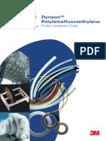 PTFE.pdf