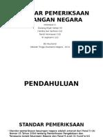 243493172-SPKN.pptx
