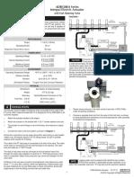 PIB2011_ADB120E4.pdf