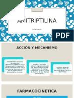 Amitriptilina.pptx