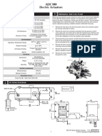 PIB2040_ADC100.pdf
