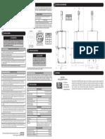 PIB4160_B_ 295 Series.pdf