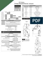 PIB2030_275.pdf