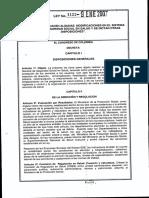 Ley No. 1122 del 9 de Enero de 2007.pdf