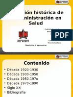 historia de la gerencia en salud.pptx
