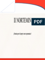 II Nortemin