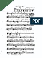 160422038-Papuri-Sa-Diyos-EPH-SJ.pdf