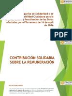 30052016_-_ley_orgánica_de_solidaridad_y_de_corresponsabilidad_ciudadana