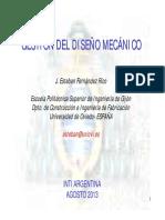 15_Metodologiadisenomecanico.pdf