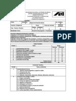 Plan cine.pdf