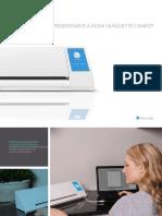 Manual Silhouete cameo.pdf