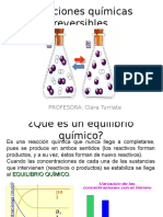 Equilibrio Gaseoso 2013-1