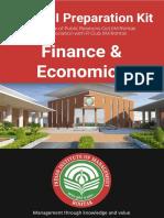 Financekit.pdf