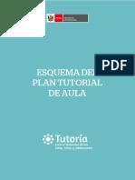 esquema-del-plan-tutorial-de-aula.pdf