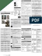 PIB4168 DPG100_101 Series.pdf