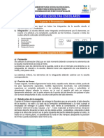 INSTRUCTIVO DE ESCOLTAS 2015.pdf