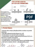 Anticancer Protien Kinase - Cutted