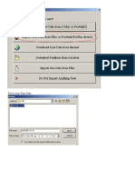 Step to Post-processing(1).docx