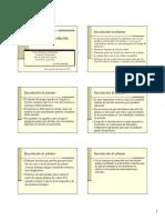 08-Metodos_inoculacion_Cuantif_inoculo.pdf