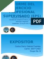 DIAPOSITIVAS - copia.pptx