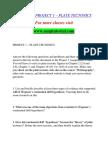 GEOL 100 help A Guide to career/Snaptutorial