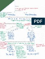 teacher notes math 8 notes 9 4