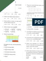 AP Numer 1(Fracciones y Sucesiones)