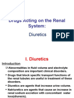 6-Drugs Acting on the Renal System_2 (2)