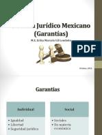 Garantías-1
