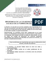 BOLETIN 1 MR CÓMO PROMOVER PADRES COMPROMETIDOS.docx