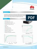 R4850G2 Rectifier Data Sheet 04-(20130730)