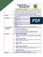 Trabajo de Ampliaciòn HRBM Pique Mascota 25-06-2006.doc
