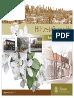 hillhurst-sunnyside-arp.pdf