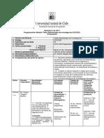 Programa IOCC 225 Sem.I2017