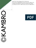 InstructionBook_KEF16