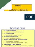 Tema2_oferta y Demanda (1)