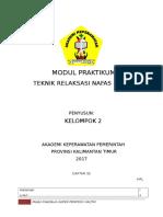 131143_modul Praktikum RELAKSASI Tamplate