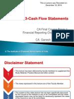 FP1Ch1U4AS3-CashFlowStatement