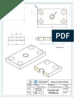 plano en autocad.pdf