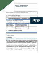 ISO_9004_2009.pdf