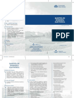 Maestria en ingenieria electronica.pdf