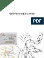 Geomorfologi Sulawesi.pdf