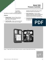 157792053-control-valve-datashee-t.pdf