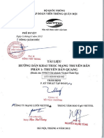 5. TL Truyen Dan Quang